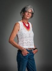 Blanca Voga Estilistas