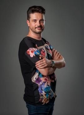 Eduardo Voga Estilistas