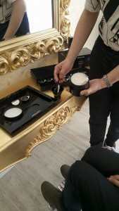 Tratamiento-de-caviar