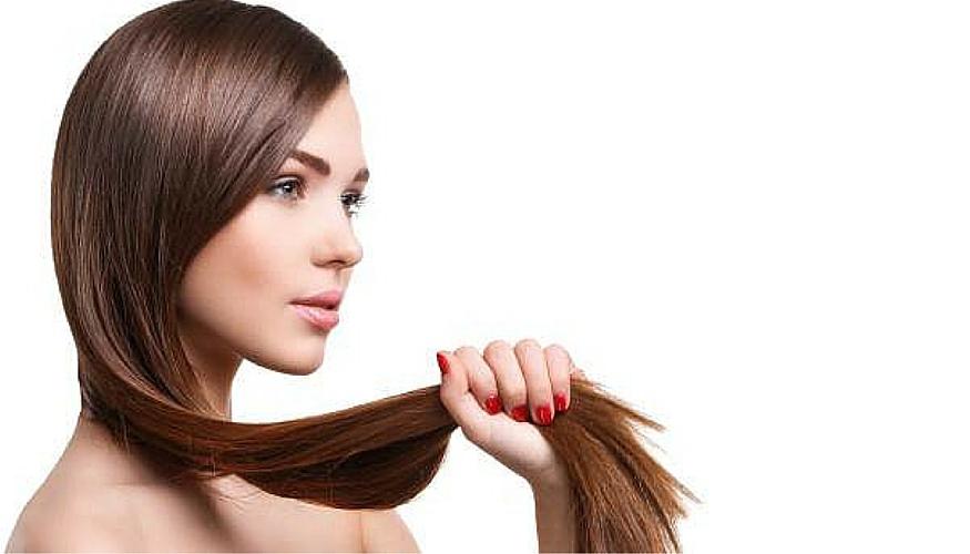 mitos sobre la caída del cabello