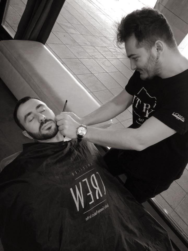 Afeitando-a-Ramón