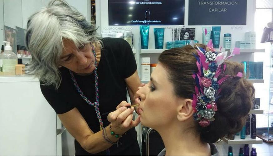 blog trucos maquillaje de ojos