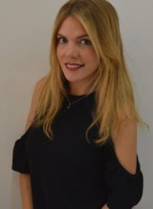 Sonia - Voga Boutique Alcañiz
