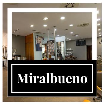VOGA Miralbueno